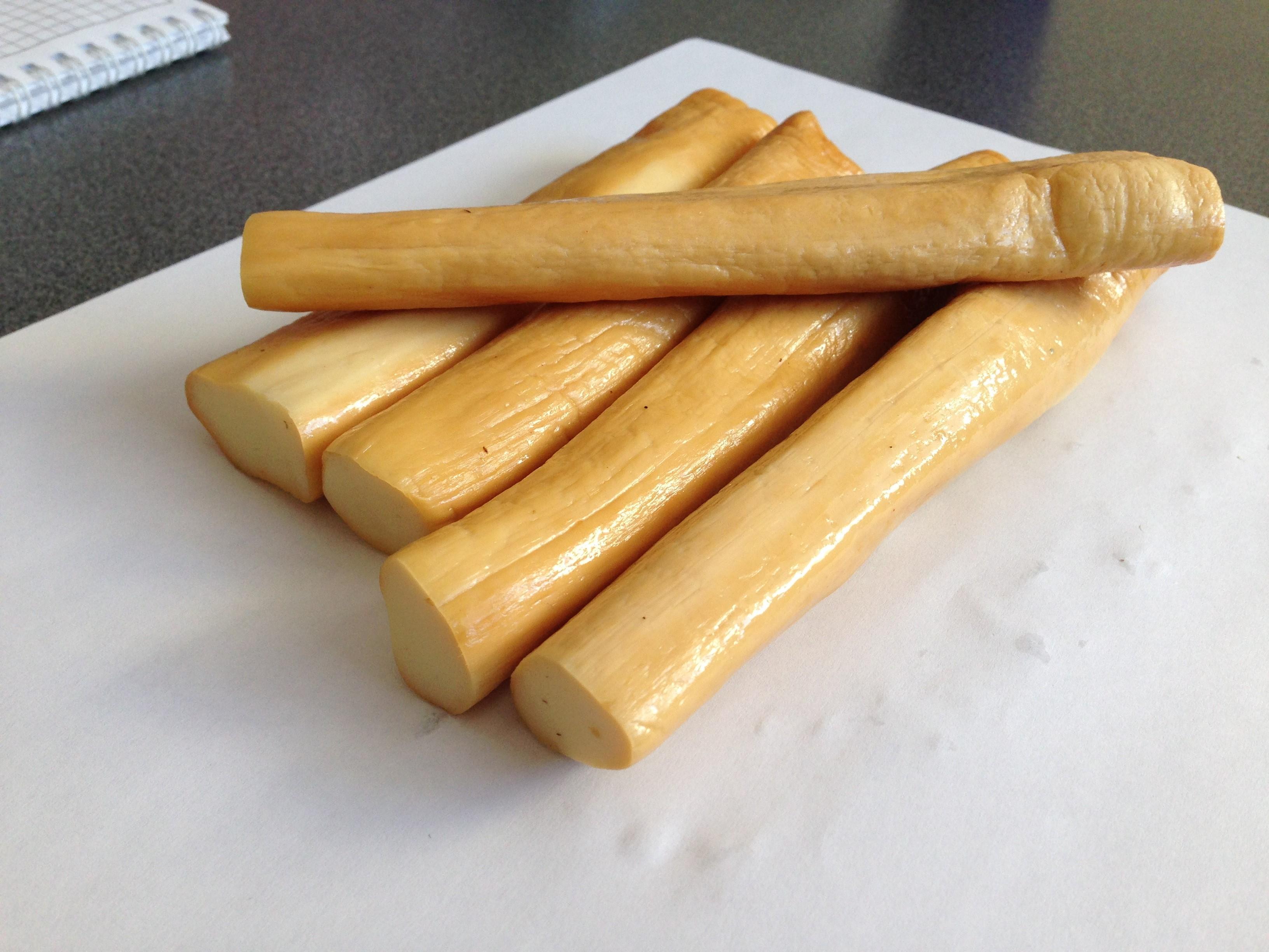 Копченый сыр - способы приготовления и его польза 80