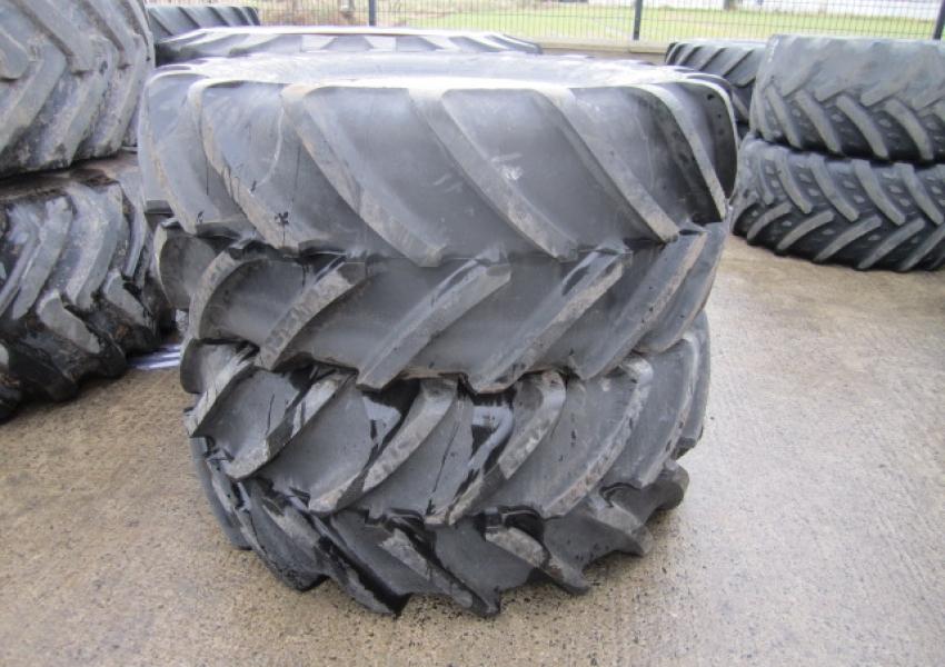 Мини тракторы: продажа мини тракторов AVANT
