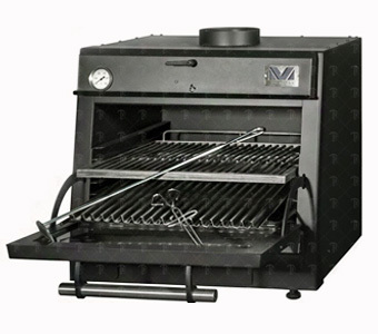 Оборудование для пицерии
