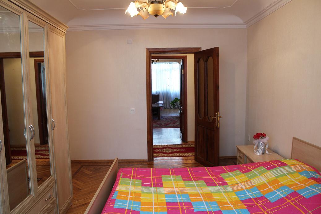 Продажа квартир в черногории без посредников