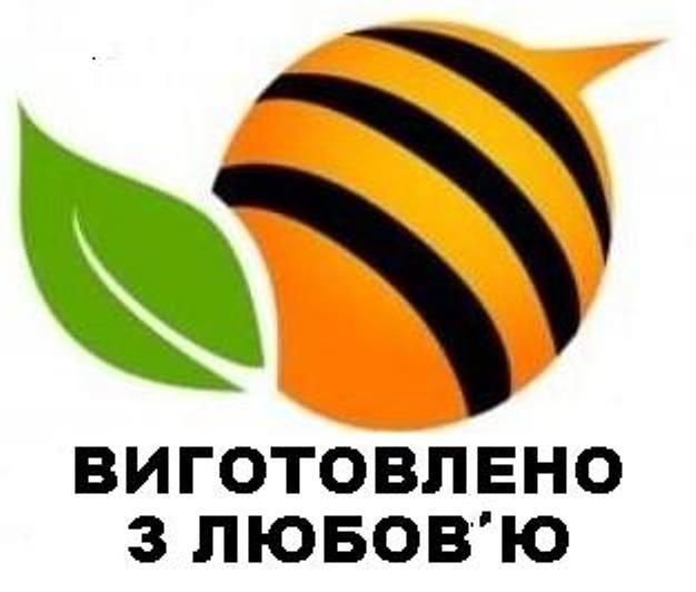 ukrapk