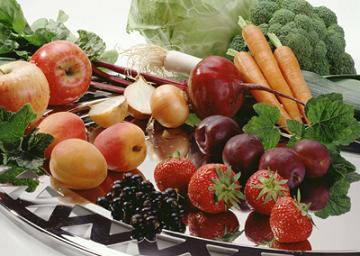 Готовы ли: Европа воспринять украинские продукты, а аграрии Украины к конкуренции