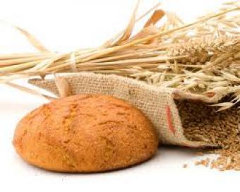 В 2012 году хлеб дорожать не будет